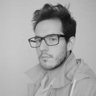 KonstantinOrlov_fc37e avatar