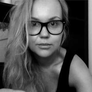 KseniaIvanova_58569 avatar