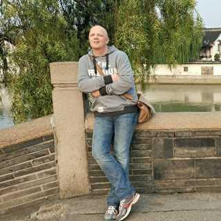 PetrVoronkov avatar