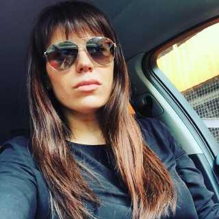 OlgaMetelskaia avatar