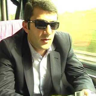RaminMammadov avatar