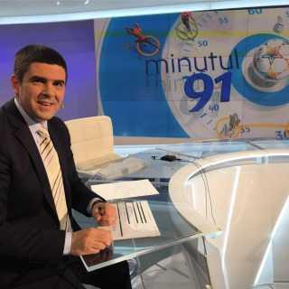 VladEnachescu avatar