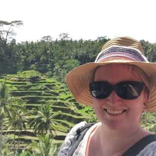 LydiaDautzenberg avatar