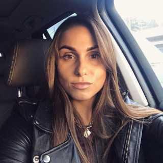 AnastasiaBobrova avatar