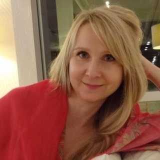 AnnaArakcheeva avatar