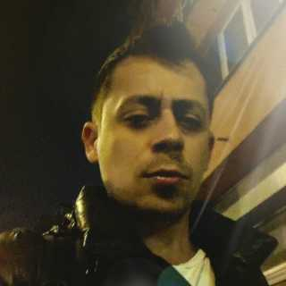 MihneaDraganescu avatar
