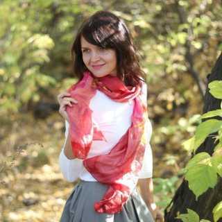 OrlovskayaEkaterina avatar