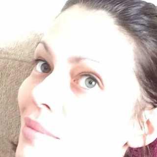 OlgaAdamova_47340 avatar