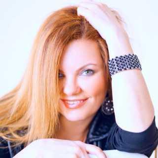 NataliaSokolnikova avatar