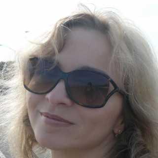 AlenaTykanis avatar