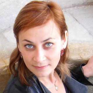 ElenaVasilenko avatar