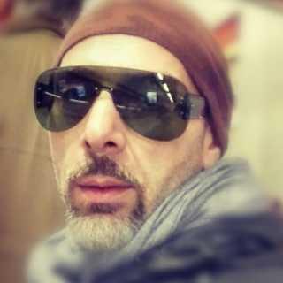 DimaDerbyshev avatar