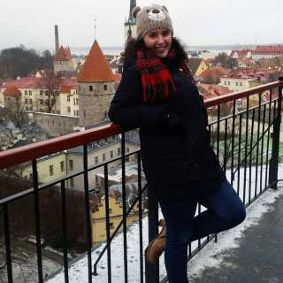 KseniaVinogradova_a2e78 avatar