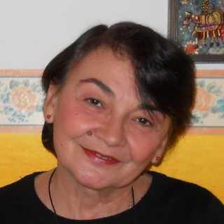 LiviaButac avatar