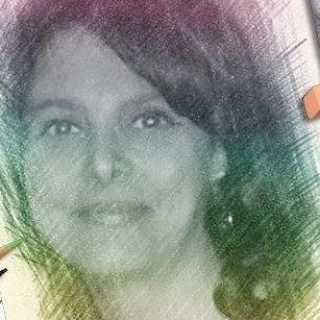 AncutaCazan avatar