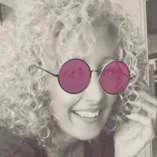 DanielaBotas avatar