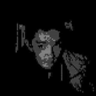 AdelZakirov_09bb6 avatar