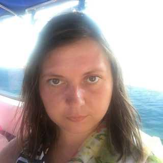 EkaterinaLager avatar
