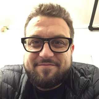 MathieuGatien avatar