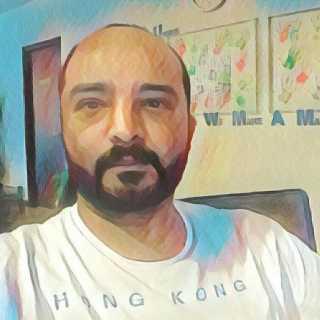 KhalidSuliman avatar