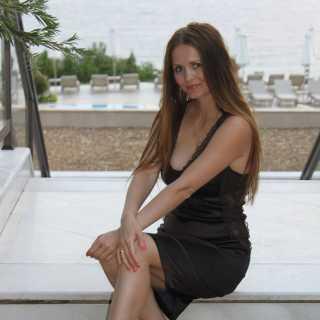 MarinaMiroshnichenko_ff144 avatar