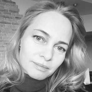 OlgaStolyarova avatar