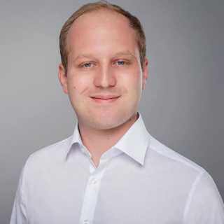 MichaelSummereder avatar