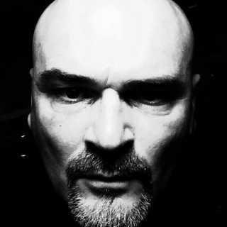 StefDupontPerso avatar