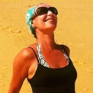 TamaraArova avatar