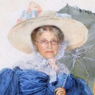 NatalyaKonopleva avatar