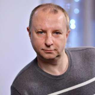 DmitryVasnin avatar