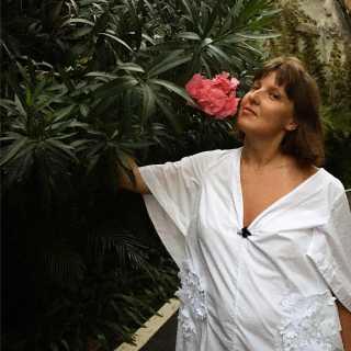 MargaretFornara avatar