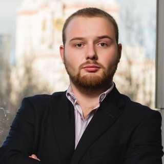 MikeKirillov avatar
