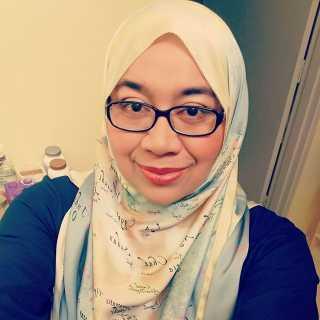 AzuraAbdulRazak avatar