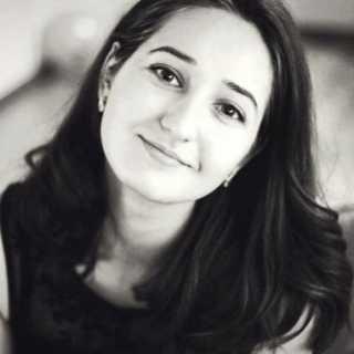 NataliaRogova_c54ef avatar