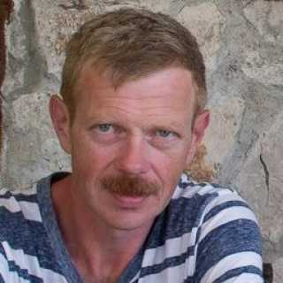 OlegKi avatar