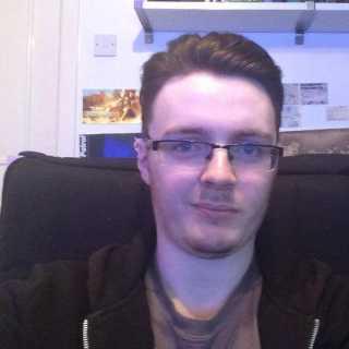 DavidSavage avatar