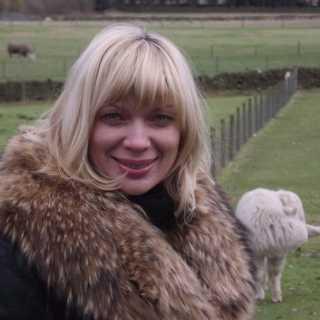 NataliaBarrett avatar