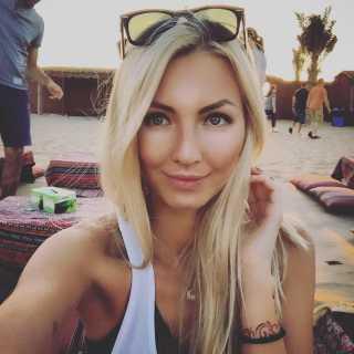 ElenkaMartirosyan avatar