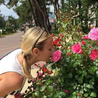 EvgeniaPlotnikova avatar
