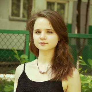 TatianaPolikova avatar