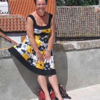 ElenaSoldatkina avatar