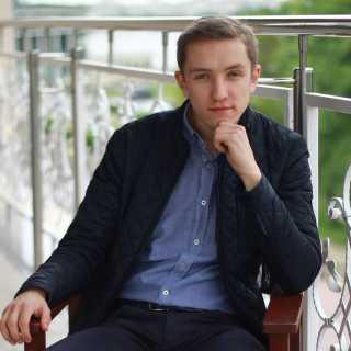 EduardKostyuk avatar