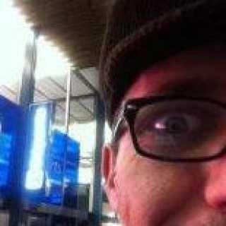 DavidChekroun avatar