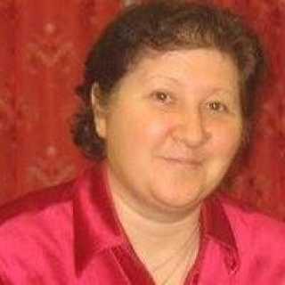 NatalyaYakovlevna avatar