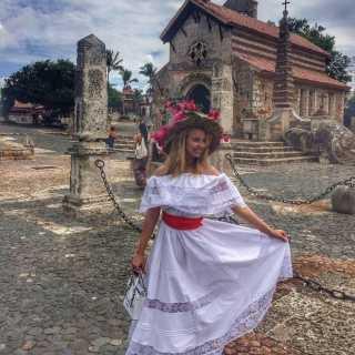 EkaterinaDorokhova avatar