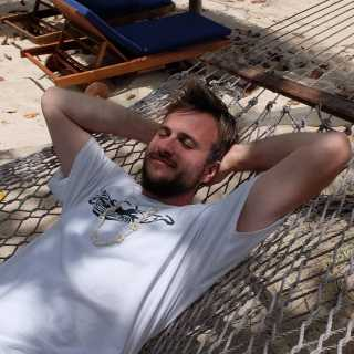 StephanVoller avatar