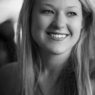 MicheleMetzger avatar