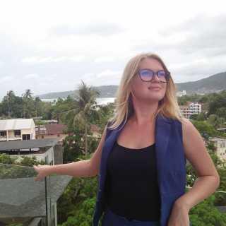 SvetlanaPalkina_affee avatar