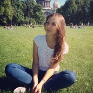 anastasia_lon avatar